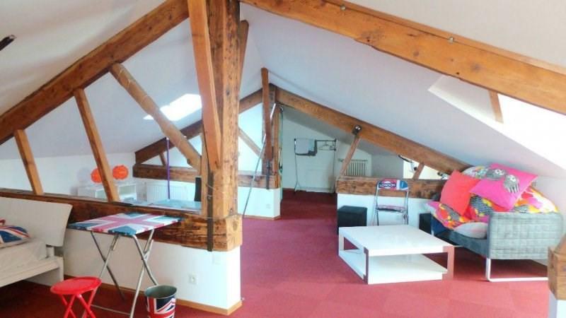 Vente maison / villa St hilaire la foret 304500€ - Photo 12
