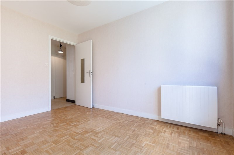 Produit d'investissement appartement Grenoble 150 000€ - Photo 3