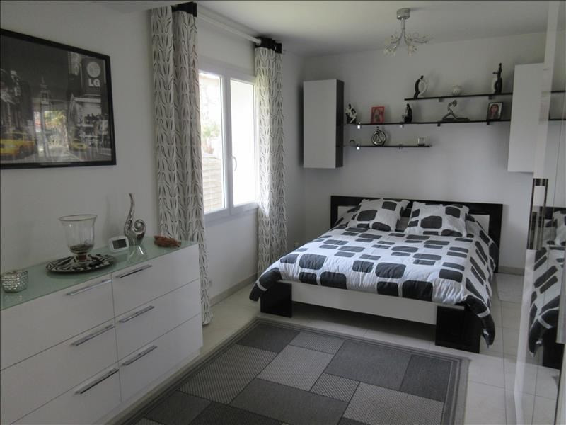 Vente maison / villa St brevin l ocean 428450€ - Photo 6