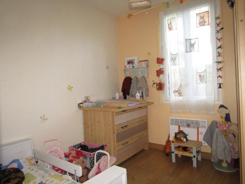 Sale house / villa Lacanau 422000€ - Picture 10
