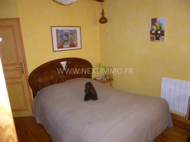 Vendita appartamento Saint-martin-vésubie 138000€ - Fotografia 15