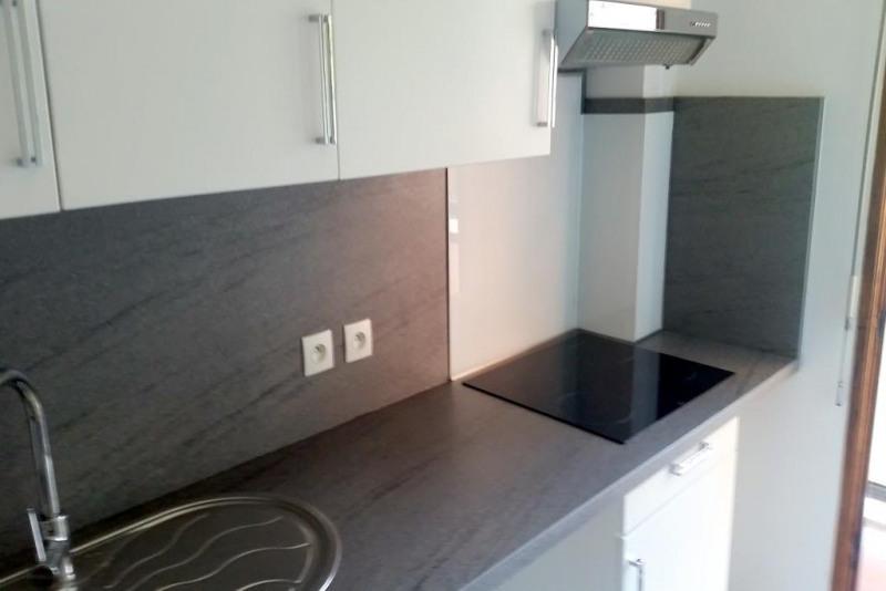 Vente appartement Nice 173000€ - Photo 5