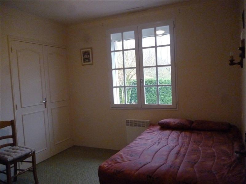 Vente maison / villa L herbergement 188640€ - Photo 8