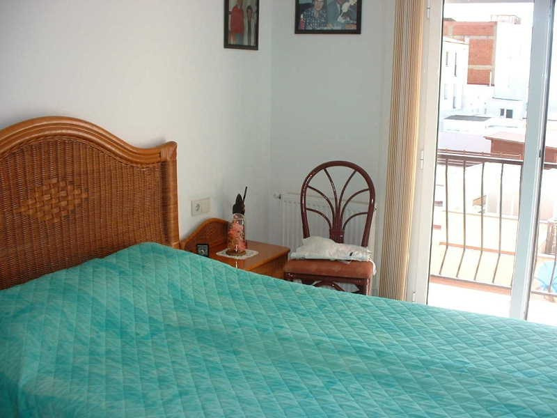 Sale apartment Roses 227 000€ - Picture 15