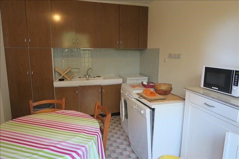 Vente appartement St georges de didonne 233000€ - Photo 4