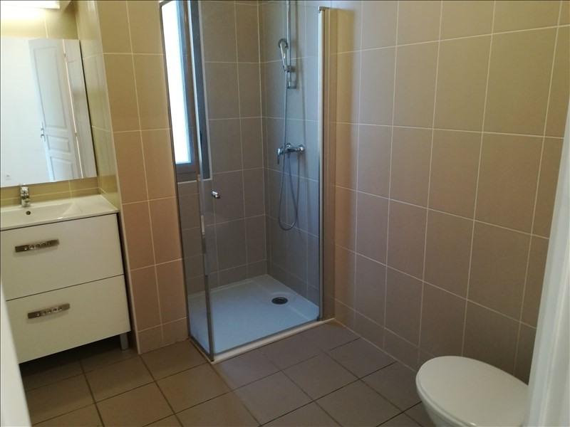 Rental apartment Evry 695€ CC - Picture 6