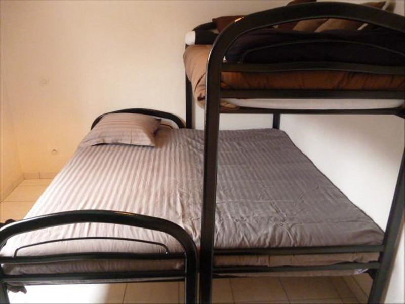 Sale house / villa La tranche sur mer 261000€ - Picture 7