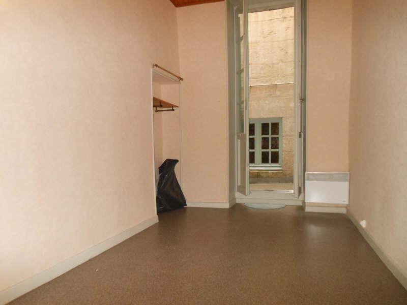 Location appartement Nimes 854€ CC - Photo 5