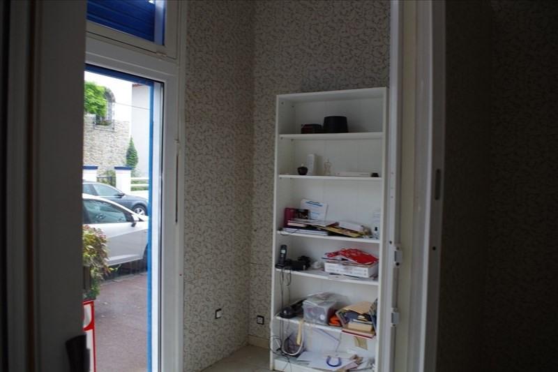 Vente boutique Hendaye 108000€ - Photo 3