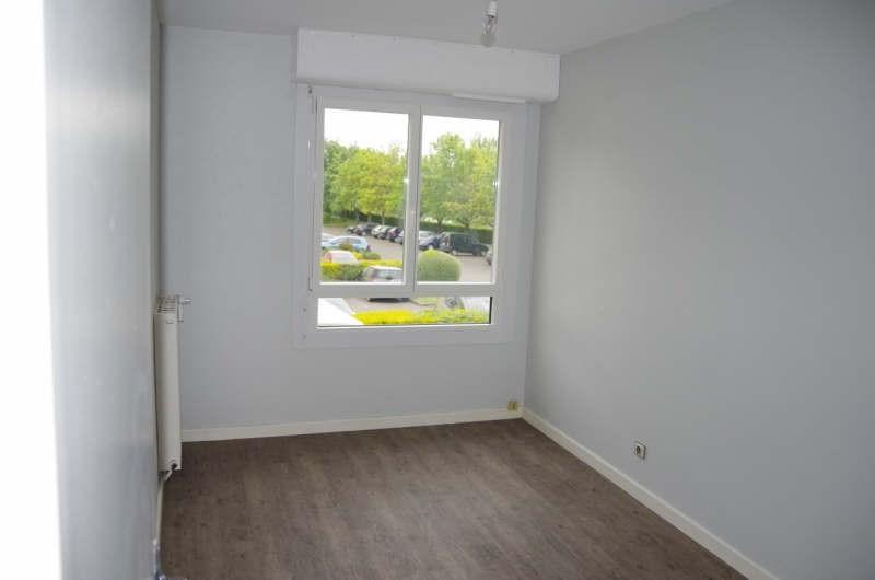 Vente appartement Caen 90000€ - Photo 4