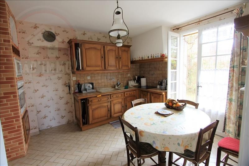Sale house / villa Bergerac 254 500€ - Picture 4