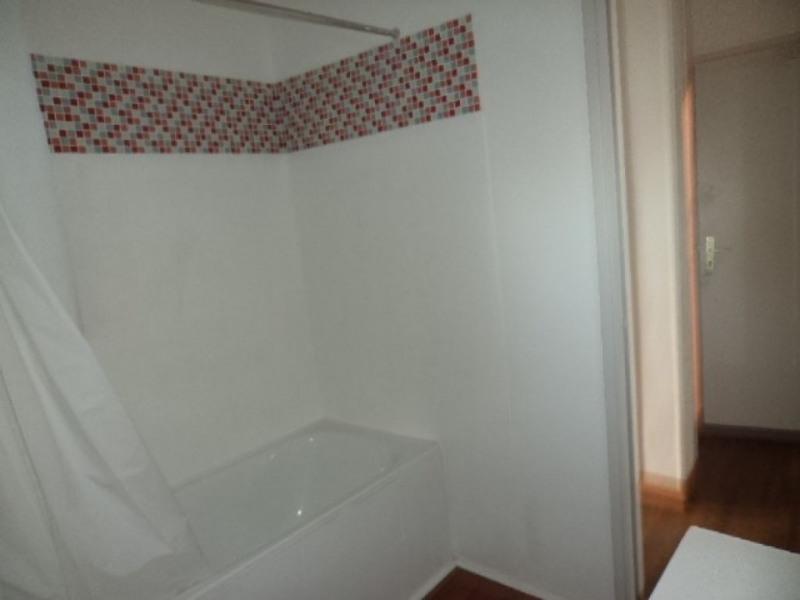 Alquiler  apartamento Brest 440€ CC - Fotografía 4