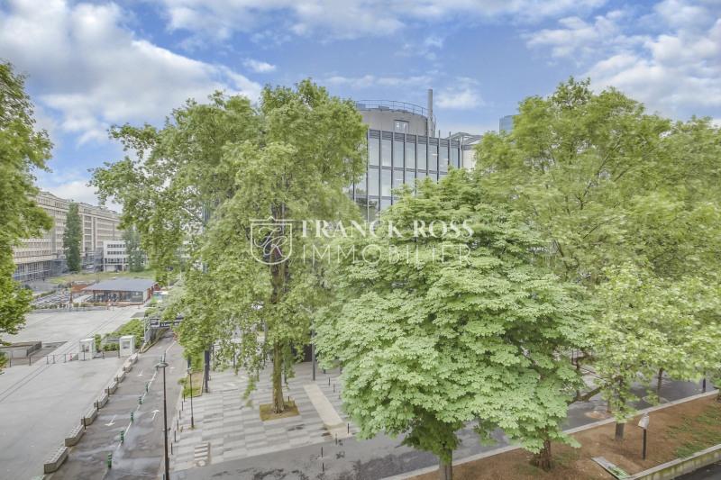 Sale apartment Paris 5ème 1600000€ - Picture 5