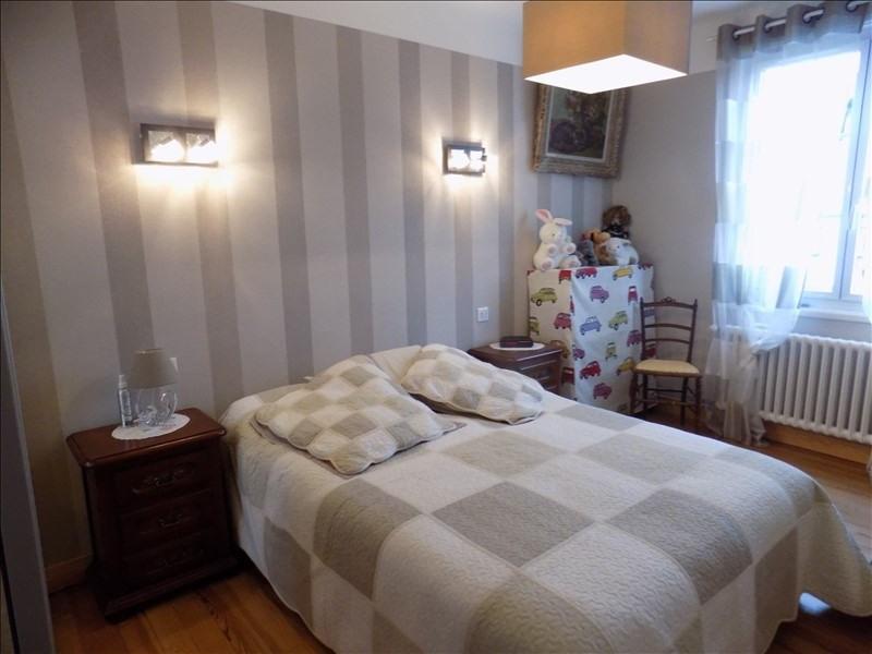 Vente maison / villa St pee sur nivelle 429000€ - Photo 6