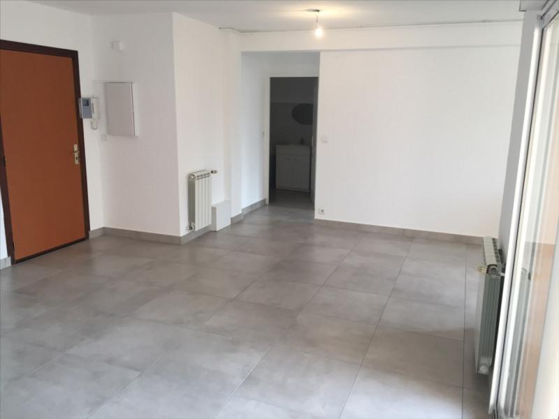 Vente appartement Six fours les plages 260000€ - Photo 1