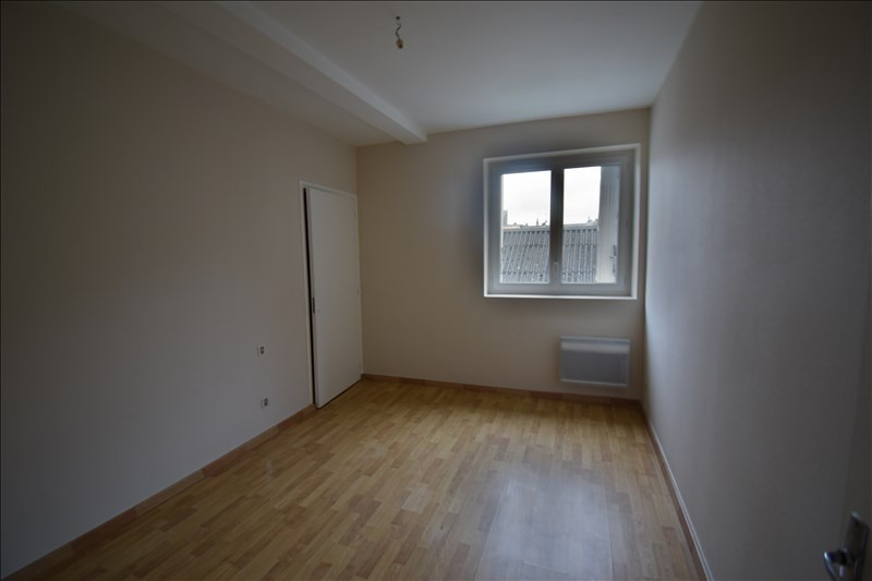 Vente appartement Nay 65 000€ - Photo 3