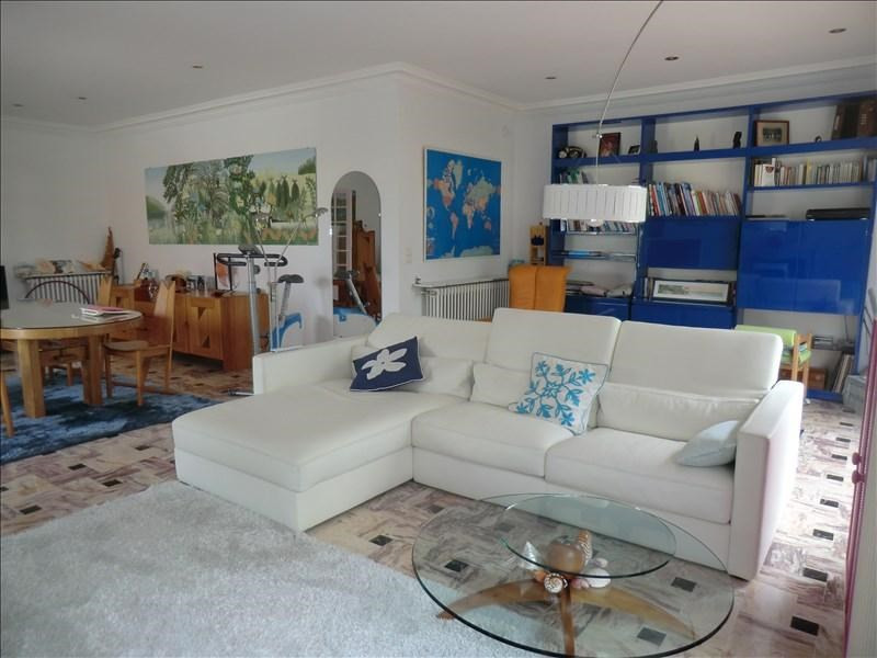 Deluxe sale house / villa Argeles sur mer 798000€ - Picture 6