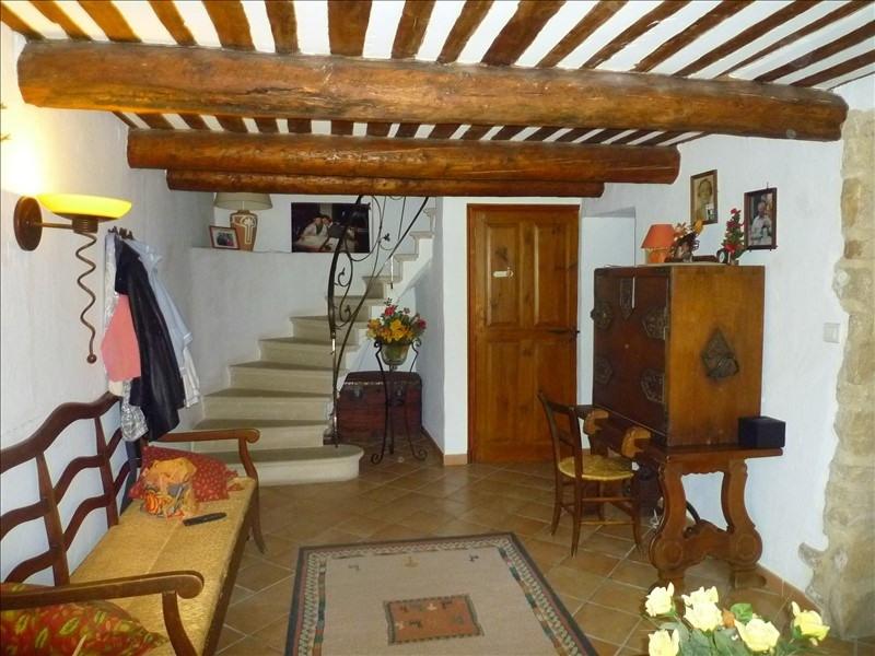 Deluxe sale house / villa Loriol du comtat 619000€ - Picture 5