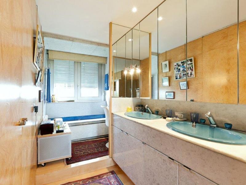 Verkauf von luxusobjekt wohnung Paris 6ème 4450000€ - Fotografie 11