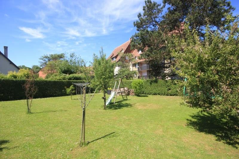 Sale house / villa Villers sur mer 368000€ - Picture 4