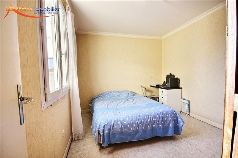 Sale house / villa Saint-denis 320000€ - Picture 9
