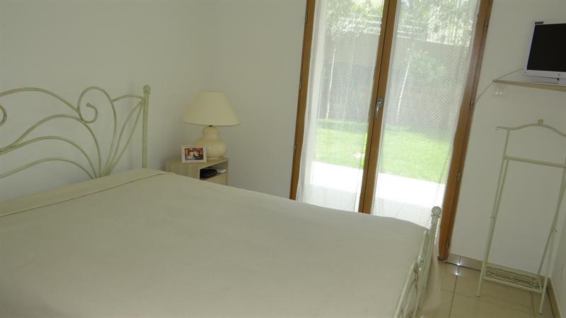 Vente appartement Cavalaire sur mer. 298000€ - Photo 4
