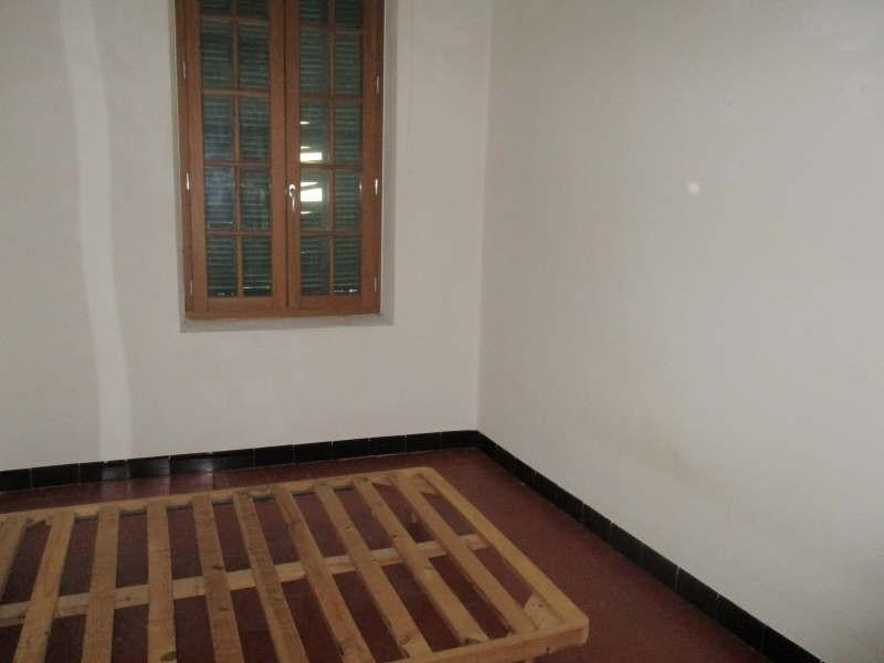 Location appartement Nimes centre 450€ CC - Photo 10