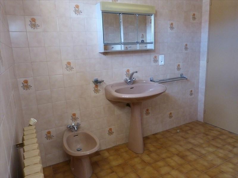 Sale house / villa Albi 150000€ - Picture 19