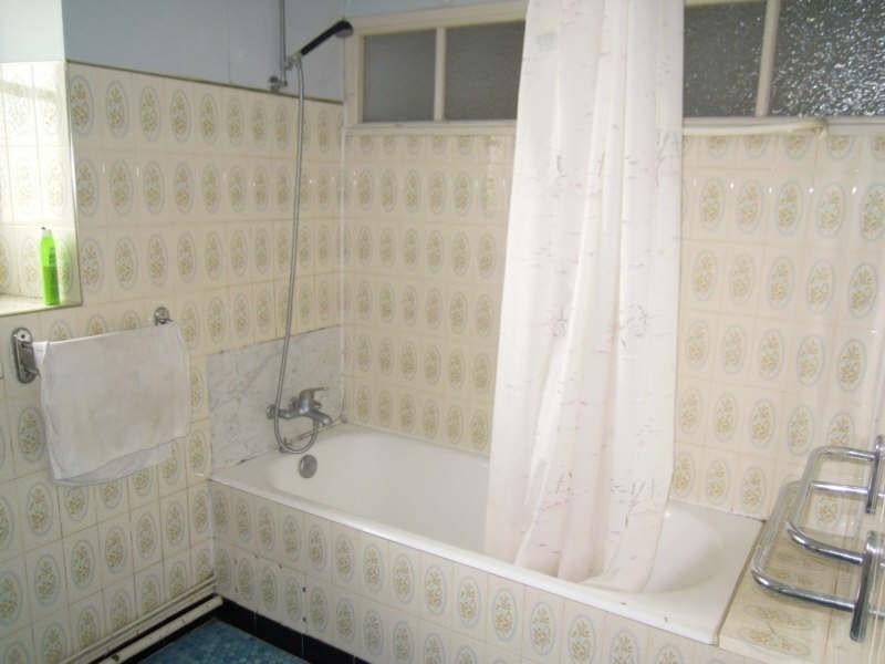 Sale house / villa Gestas 95000€ - Picture 4