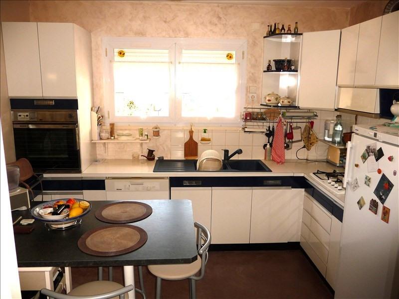 Produit d'investissement maison / villa La roche sur yon 187075€ - Photo 4