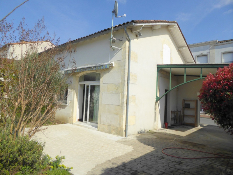 Vente maison / villa Cognac 264 500€ - Photo 14