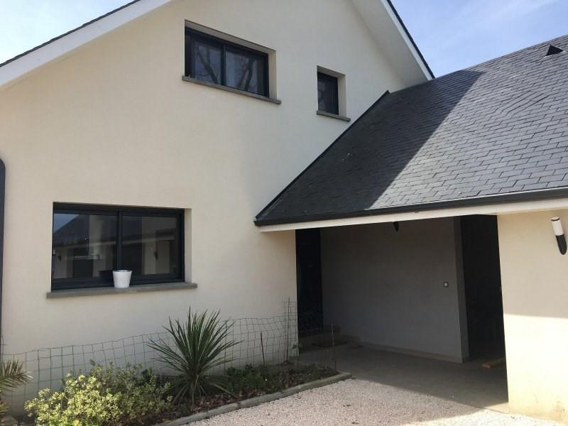 Vente maison villa 6 pi ce s st martin 250 m avec for Maison moderne 250 000 euros
