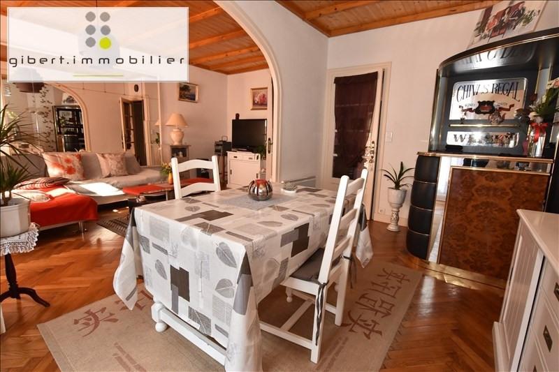 Sale apartment Le puy en velay 93300€ - Picture 5