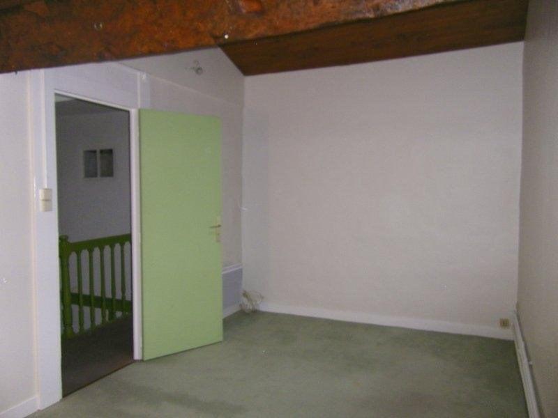 Rental apartment Agen 300€ CC - Picture 4