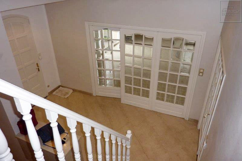 Rental house / villa Ecully 1800€ CC - Picture 7
