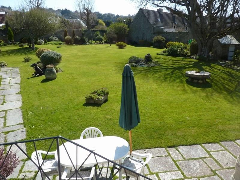 Verkoop van prestige  kasteel Cherbourg 598000€ - Foto 12