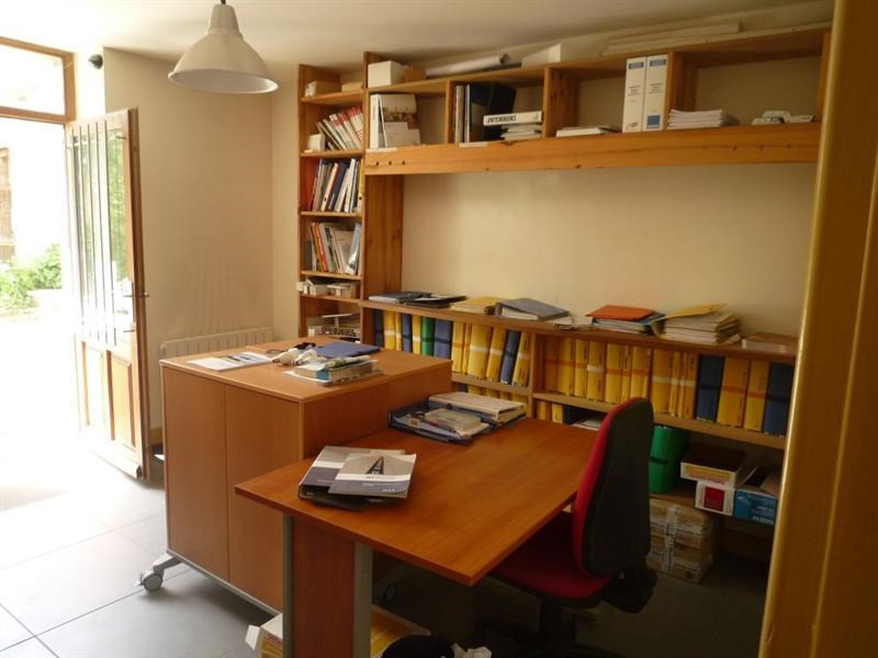 Rental office Limoges 340€ +CH - Picture 3