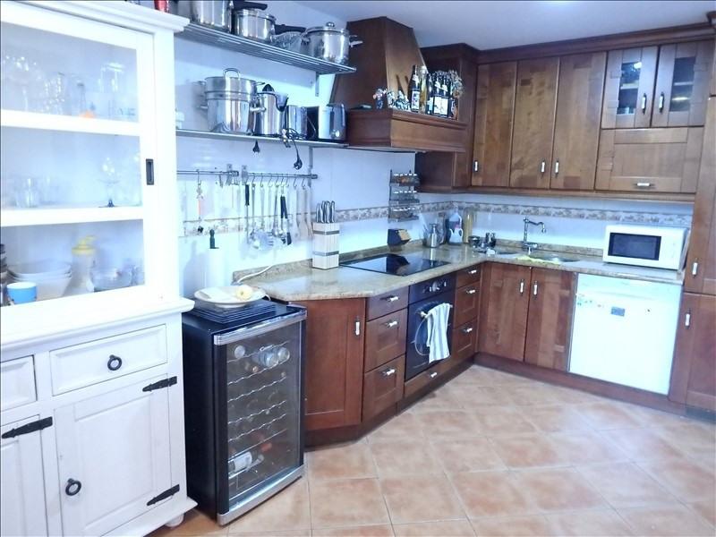 Vente maison / villa Hendaye 334000€ - Photo 2