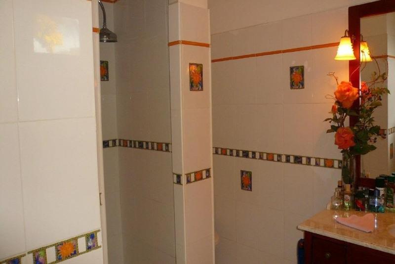 Vente maison / villa Ste maxime 945000€ - Photo 14