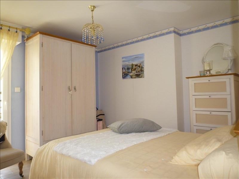 Immobile residenziali di prestigio appartamento St martin de brehal 449000€ - Fotografia 11