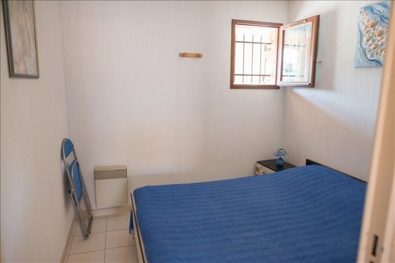 Vendita appartamento La londe les maures 110000€ - Fotografia 4