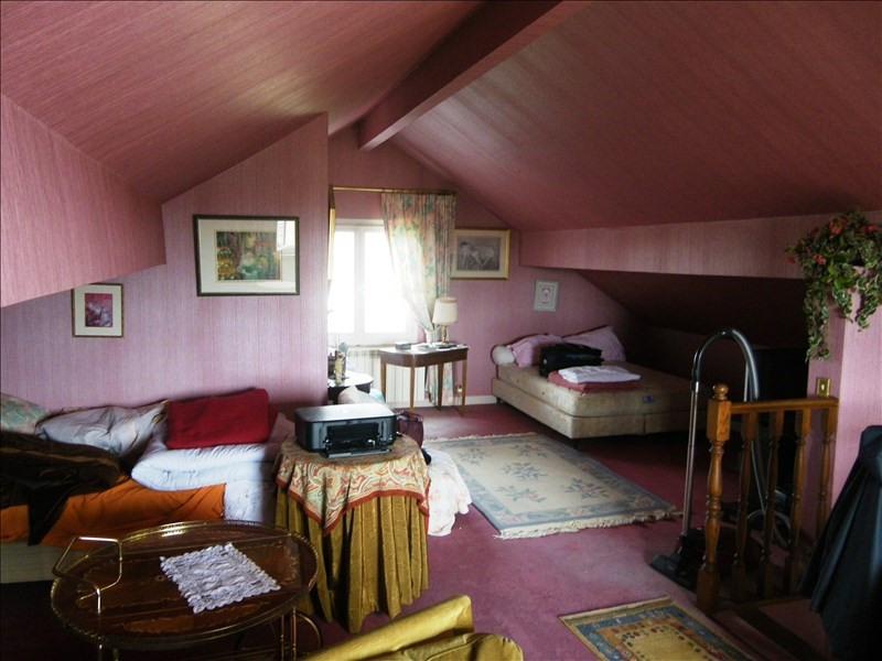Sale house / villa Argenteuil 412000€ - Picture 6