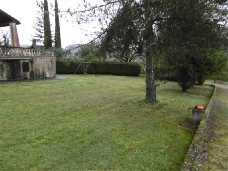 Vente maison / villa Figeac 198000€ - Photo 12