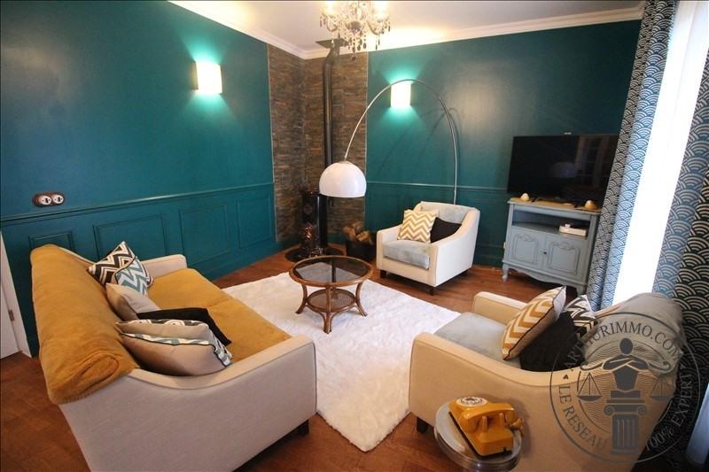 Vente maison / villa Rambouillet 355000€ - Photo 5