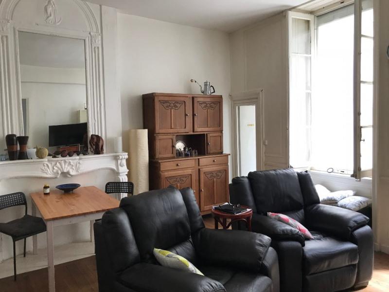 Location appartement La rochelle 635€ CC - Photo 2