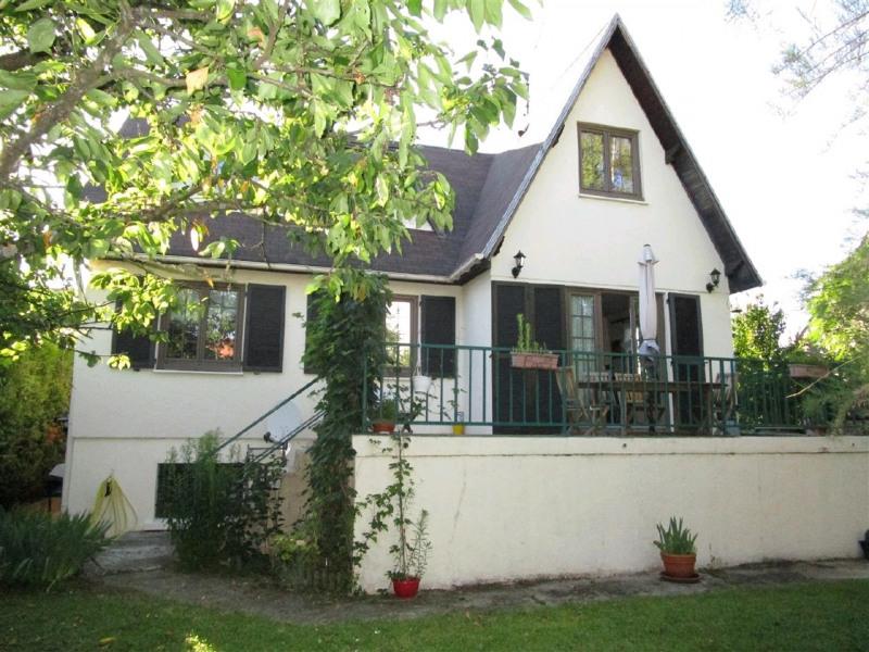 Sale house / villa Taverny 364000€ - Picture 9