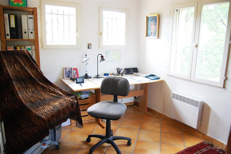 Vente maison / villa Mons 499000€ - Photo 24
