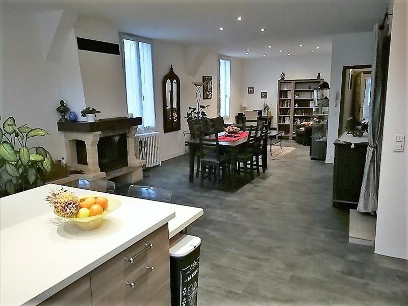 Vente maison / villa La ferte sous jouarre 292000€ - Photo 1