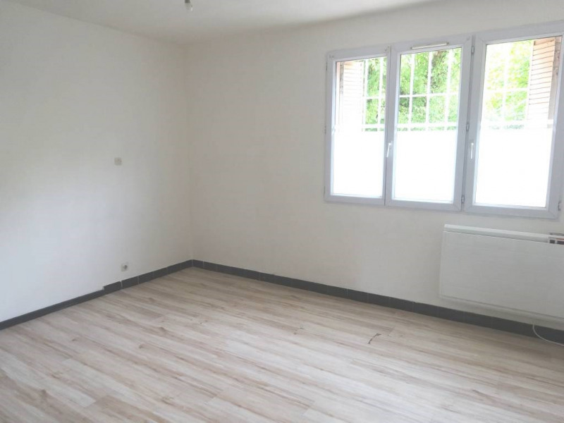 Rental apartment Avignon 522€ CC - Picture 3