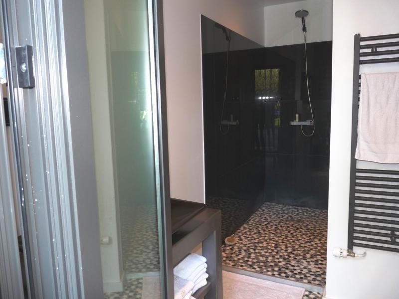 Vente maison / villa Villennes sur seine 870000€ - Photo 9